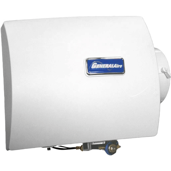 950 Bypass Style Humidifier