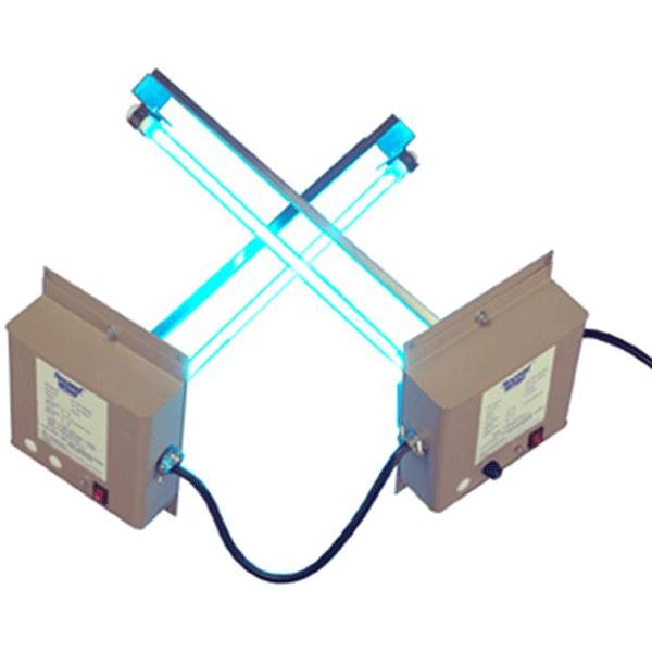 Aprilaire 1930 UV System