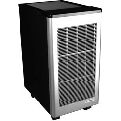 890 AIV Electronic Air Cleaner