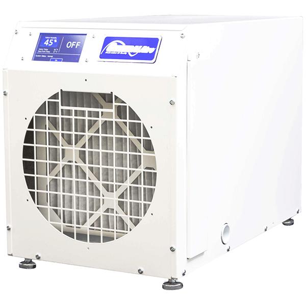 DH100 Dehumidifier