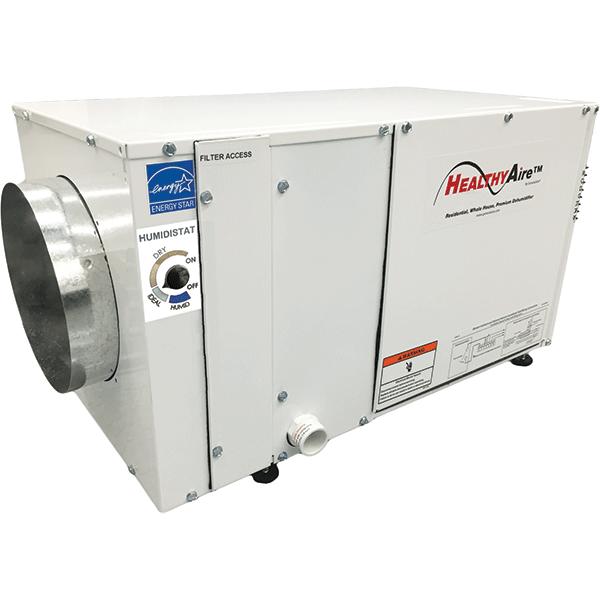 DH70 Dehumidifier