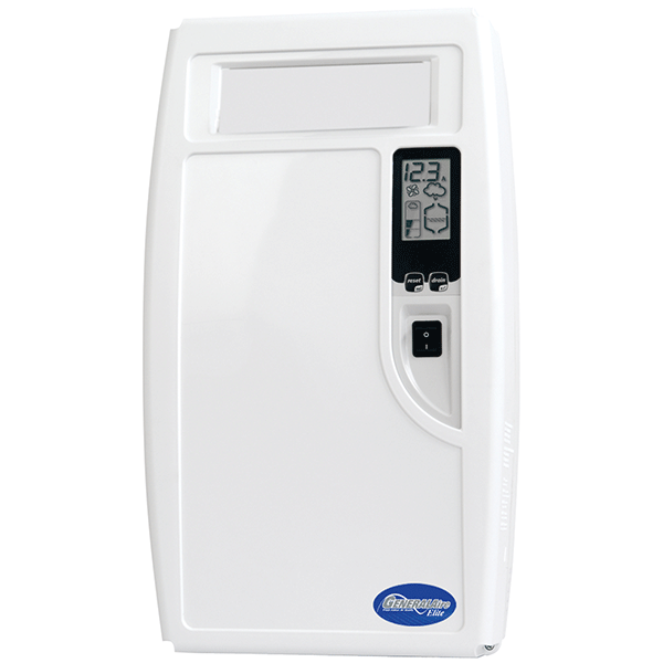 DS35 Steam Humidifier