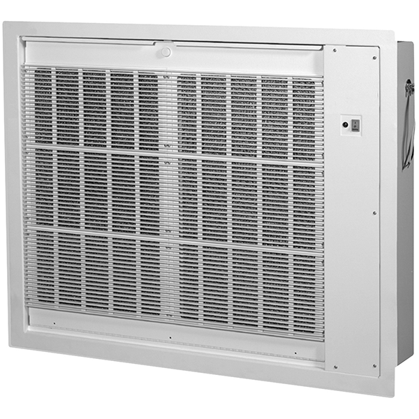 GA52F32 Electronic Air Cleaner