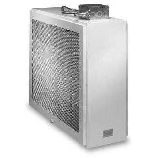 Aprilaire 1140 Humidifier Parts