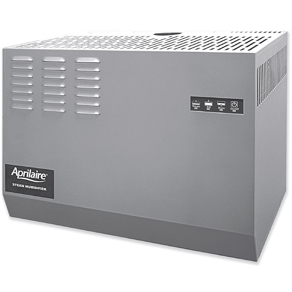 Aprilaire 1180 Steam Humidifier