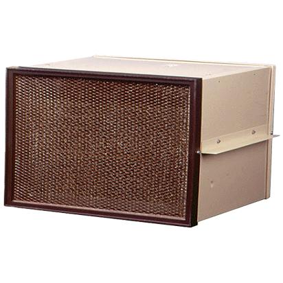 Aprilaire 330 Humidifier Parts