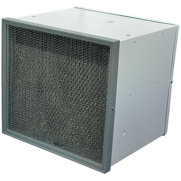 Aprilaire 350 Humidifier Parts