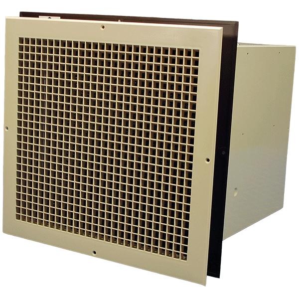 Aprilaire 360 Humidifier Parts