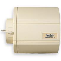 Aprilaire 550 Humidifier Parts