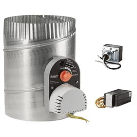 Aprilaire 6508KV Kitchen Ventilatior