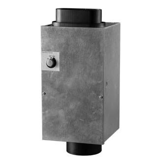 Aprilaire 8144NC Ventilator