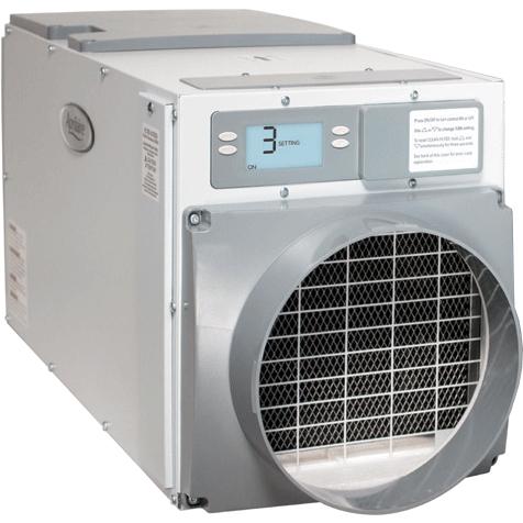 Aprilaire 8192 Ventilator