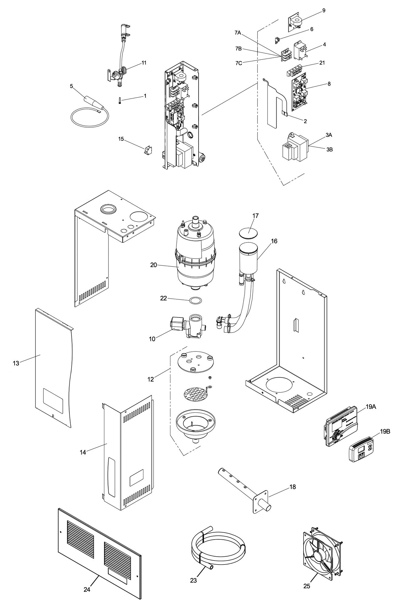 Parts