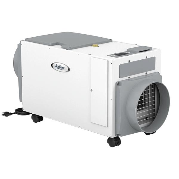 Aprilaire E100C Dehumidifier