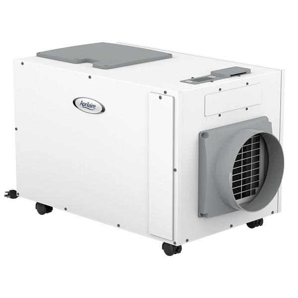 Aprilaire E130C Dehumidifier