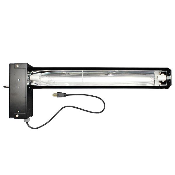 Dynamic GRS2000 24 Inch UV System