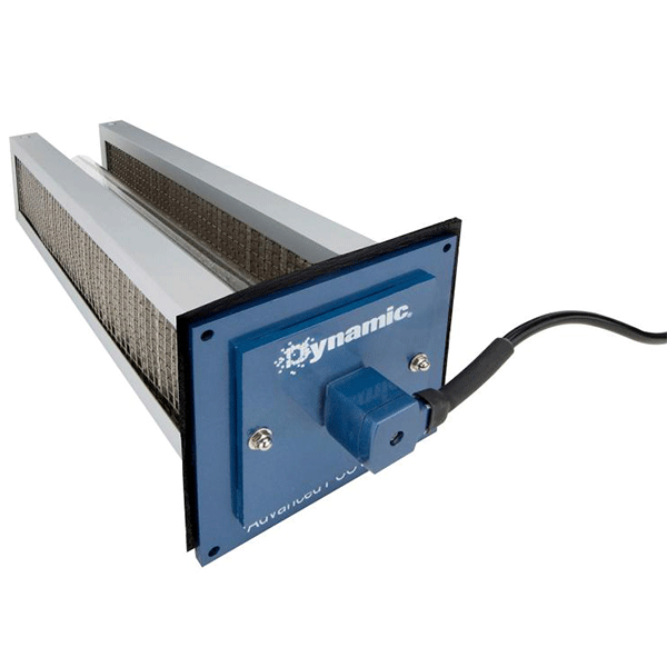 Dynamic DYN-118 Advanced PCO System