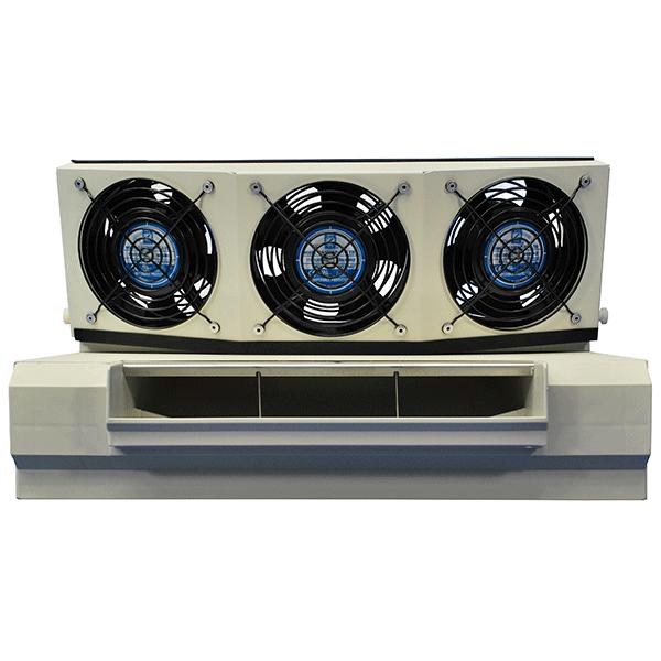 RMBP - Computer Fan Style - 2nd Gen