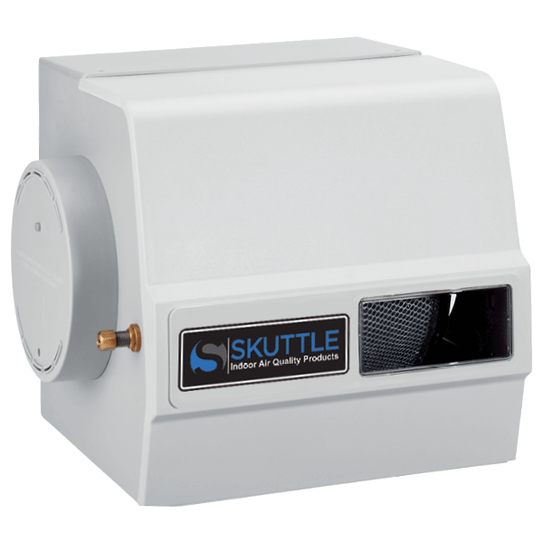 Skuttle 190 Series Humidifier Parts