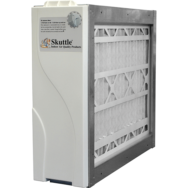 Skuttle DB-25-20 Air Cleaner