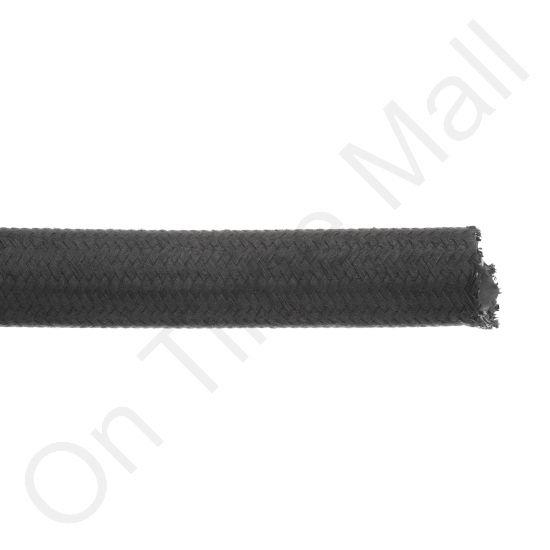 Nortec 132-8810 Steam Hose 7/8In Id Small (Per Foot)