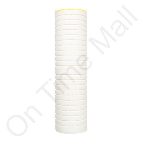 Nortec 132-9506 Water Filter