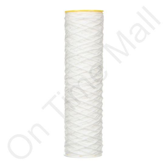 Nortec 132-9561 Water Filter Cartridge 1 Micron