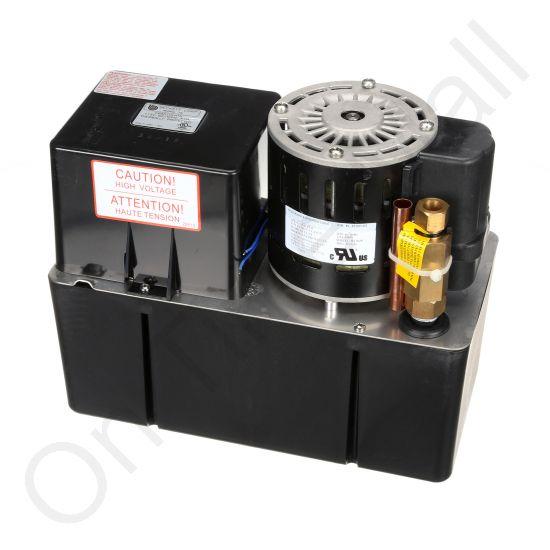Nortec 142-9527 Electric Sump Pump Small