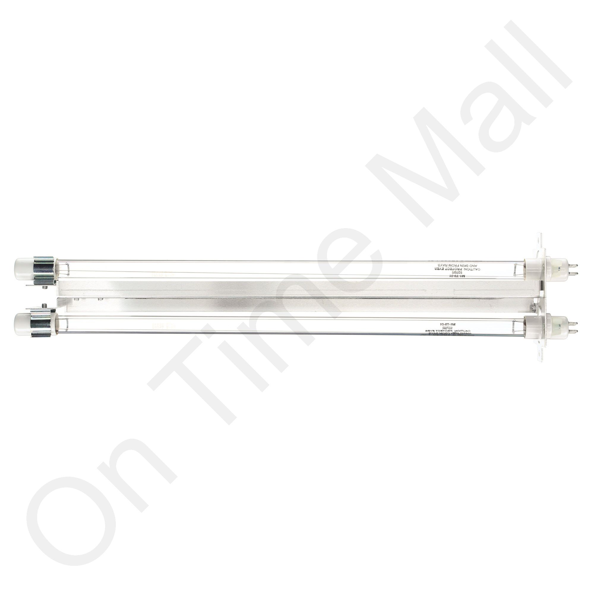 Replacement for Second Wind Air Purifier 5018dl Light Bulb