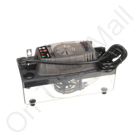 Diversitech IQP-120 Diversitech IQP-120 Condensate Pump