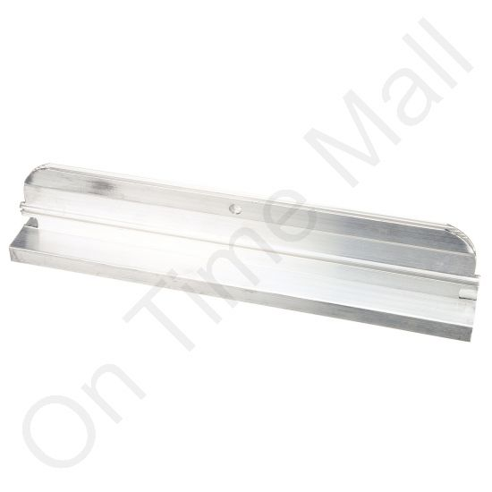General Aire 1040-7  Pad Channel