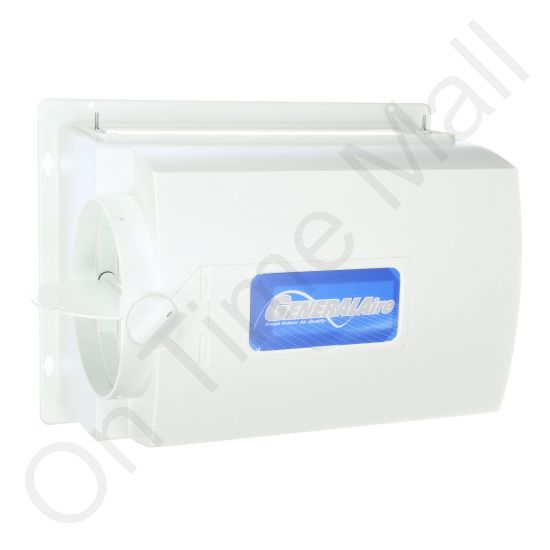 General Aire 1042-16  Cabinet Assembly 24V