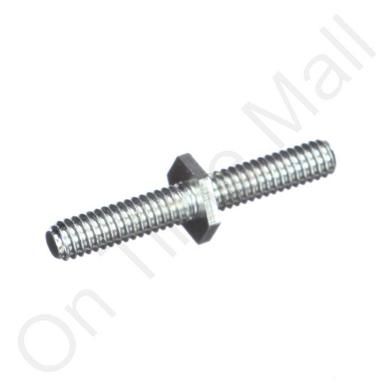 General Aire 1137-15  Mounting Stud