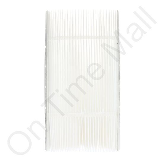 General Aire 13415  Filter Media Assembly