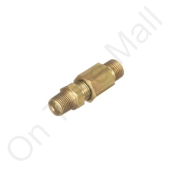 General Aire 990-37-74 Orifice And Strainer Assembly