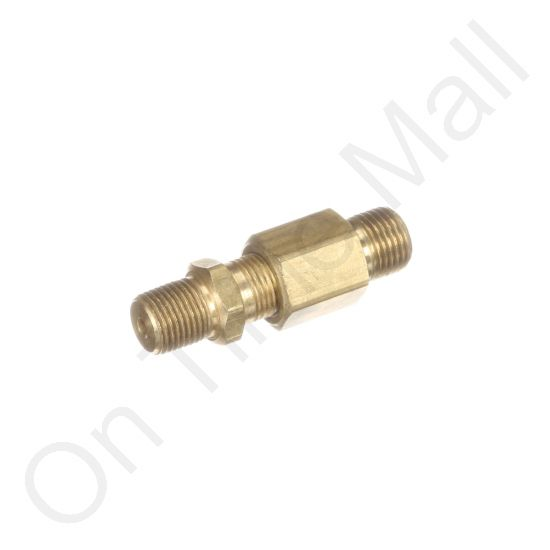 General Aire 990-37-76  Orifice And Strainer Assembly