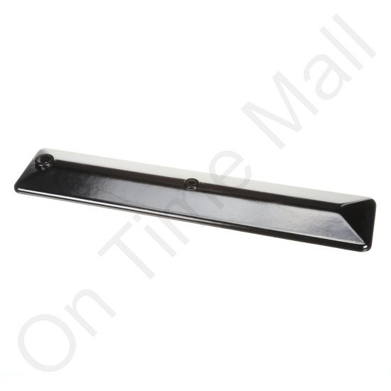 General Aire 990-38A  Distributor Trough Cover