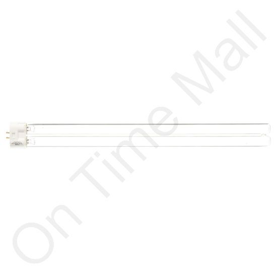 General Aire LSK36  UVC Lamp