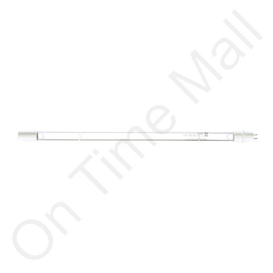 General Aire UVC16CL  UVC Replacement Lamp 16 Inch
