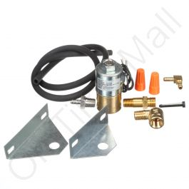 White Rodgers Solenoid Assembly WRA01-0814-148