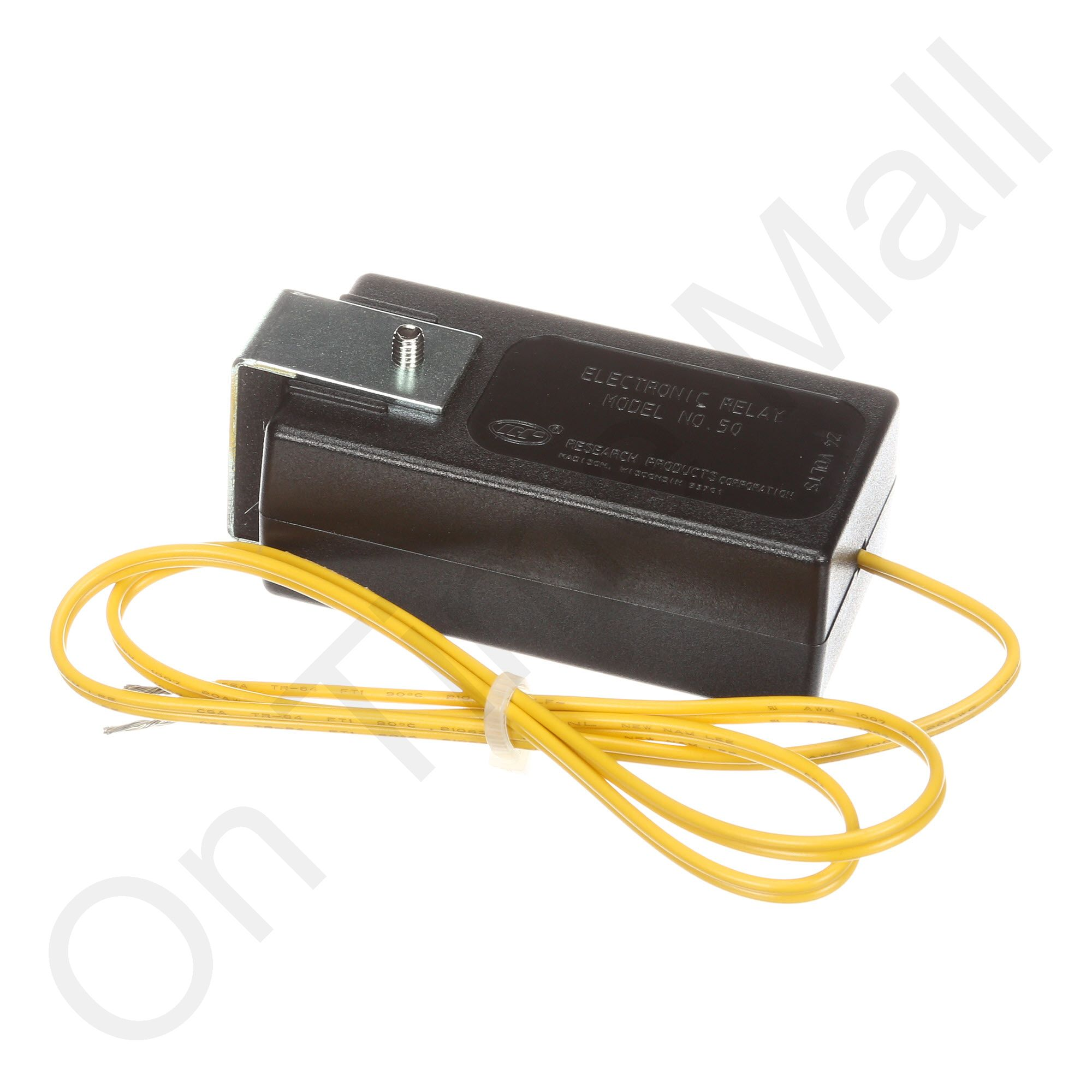 [EQHS_1162]  Aprilaire 50 Current Sensing Relay 24V | Aprilaire Current Sensing Relay Wiring Diagram |  | Aprilaire Humidifier & Air Cleaner Parts