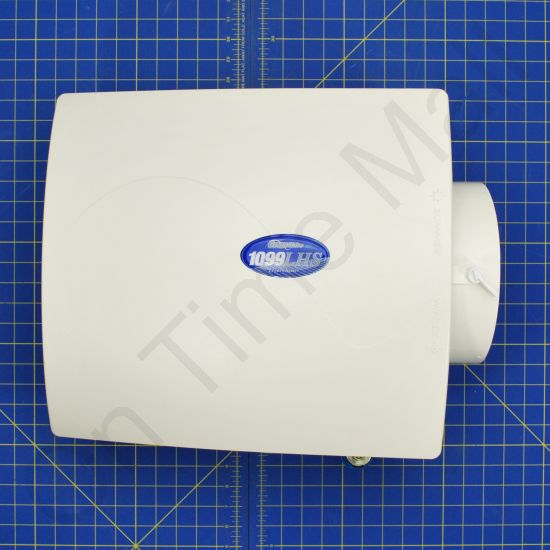General Aire 1099LHS Bypass Humidifier 23.1 GPD