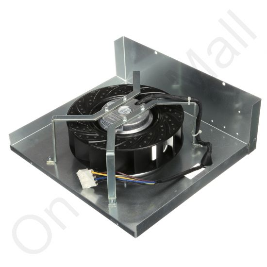 General Aire 100-4022 Blower 115V
