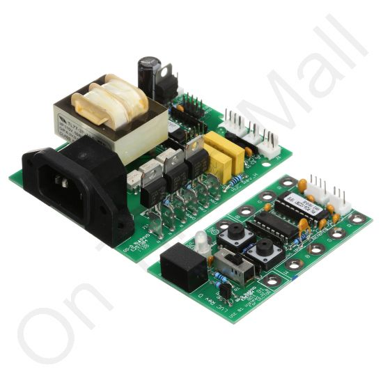 General Aire 101781  Electronic Board Kit
