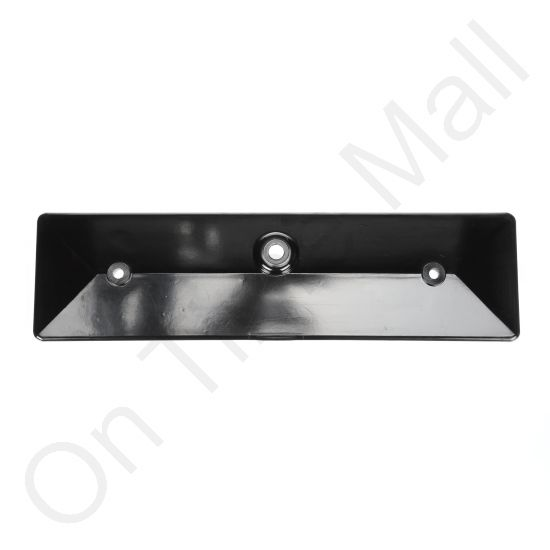 General Aire 1137-35 Trough Cover Assembly