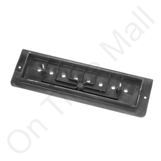 General Aire 1137-4  Distributor Trough