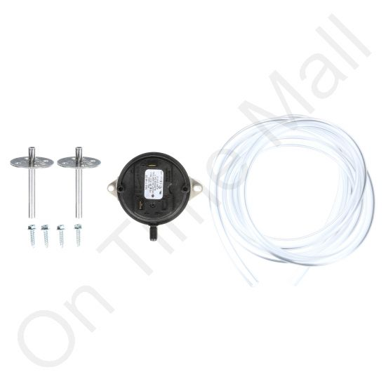 General Aire 12500 Air Pressure Switch