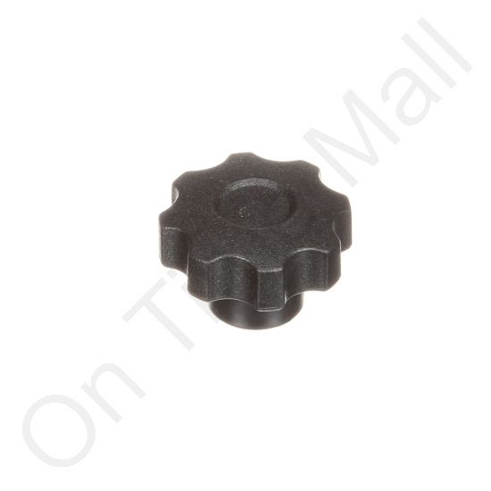 General Aire 20-20 Cylinder Thumb Screw