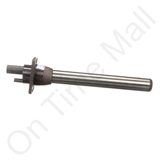 General Aire 25-10 12 Inch Steam Manifold