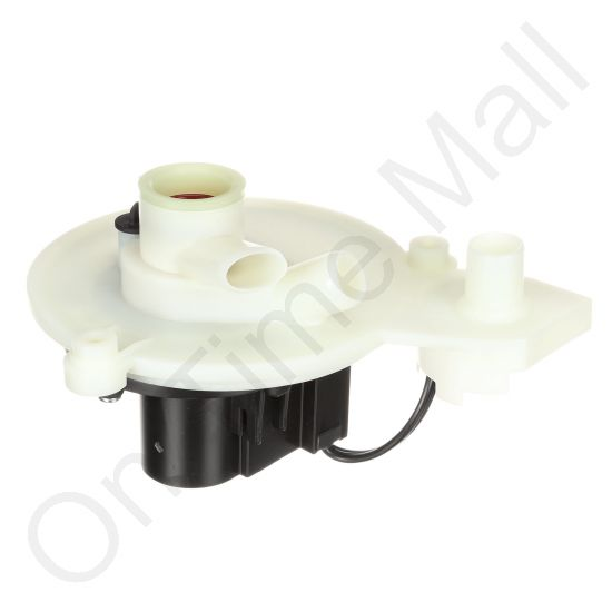 General Aire 25-7  Drain Pump Assembly